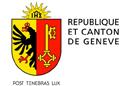 Kanton Genf
