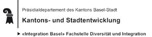 Kanton Baselstadt