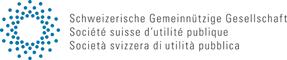 Schweiz. Gemeinnütz. Gesellsch.